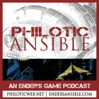 PHILOTICANSIBLE_COVER small